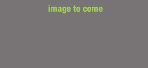 Figure 01-02-001